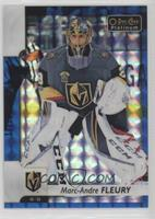 Marc-Andre Fleury /99