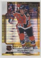 Legends - Wayne Gretzky /50