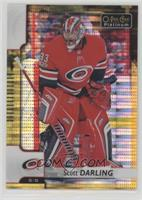 Scott Darling #/50