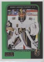 Marc-Andre Fleury /49