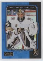 Marc-Andre Fleury /149