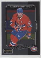 de51c0e937d Max Pacioretty Montreal Canadiens Hockey Cards
