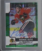 Alex DeBrincat /10 [Near Mint‑Mint+]