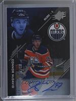 Stars Tier 3 - Connor McDavid #/15