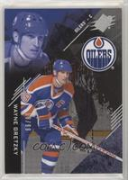Legends - Wayne Gretzky /99