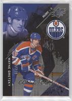 Legends - Wayne Gretzky #/249