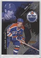 Legends - Wayne Gretzky #/249