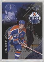 Legends - Wayne Gretzky /249