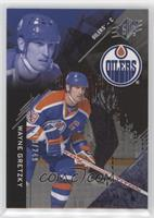Legends - Wayne Gretzky /249