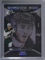 Shadow Box Rookies - Luke Kunin #/298