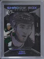 Shadow Box Rookies - Luke Kunin /298