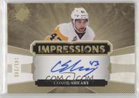 Tier 1 - Conor Sheary /249
