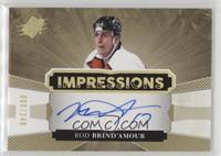 Tier 1 - Rod Brind`Amour #/249