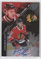 Tier 1 - Alex DeBrincat /199