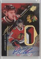 Tier 1 - Alex DeBrincat /49