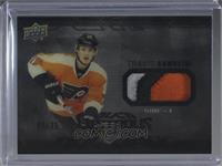 Travis Sanheim #/35