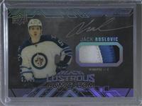 Tier 1 - Jack Roslovic #/65