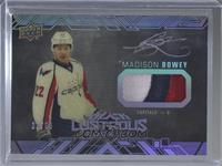 Tier 1 - Madison Bowey #/65