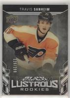 Travis Sanheim #/299