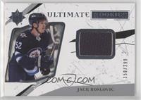Ultimate Rookies - Jack Roslovic #/299