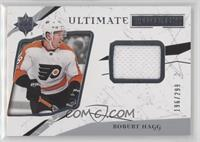 Ultimate Rookies - Robert Hagg /299