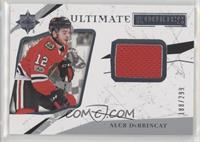 Ultimate Rookies - Alex DeBrincat /299