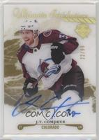 J.T. Compher /99