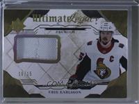 Erik Karlsson #10/15