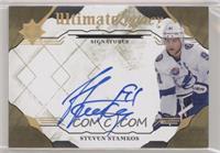Steven Stamkos