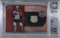 Mark Recchi [BGS 8.5 NM‑MT+]