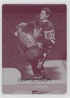 Sidney Crosby #/1