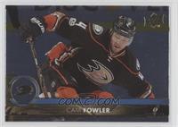Cam Fowler