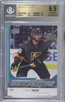 Young Guns - Alex Tuch [BGS 9.5 GEM MINT]