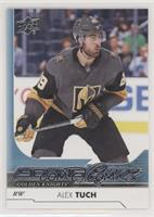 Young Guns - Alex Tuch [Noted]