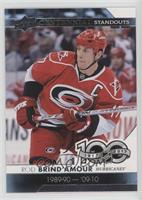 Rod Brind`Amour