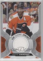 1fd441c6cb0 Memorabilia Hockey Cards - COMC Card Marketplace
