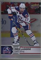 Joey LaLeggia