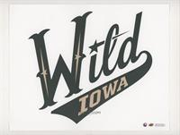 Iowa Wild [GoodtoVG‑EX]
