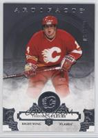Legends - Theoren Fleury #69/599