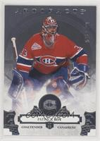Legends - Patrick Roy #/599