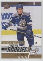 Star Rookies - Blake Murray #2/10