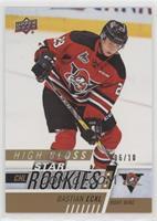 Star Rookies - Bastian Eckl /10