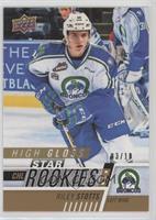 Star Rookies - Riley Stotts /10