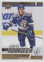 Star Rookies - Blake Murray