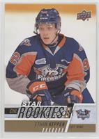 Star Rookies - Ethan Keppen