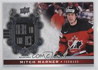 Heir to the Ice - Mitch Marner