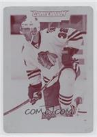 Michal Rozsival #/1