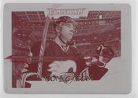 Johnny Gaudreau /1