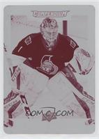 Mike Condon #/1