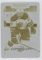 Brad Marchand #/1